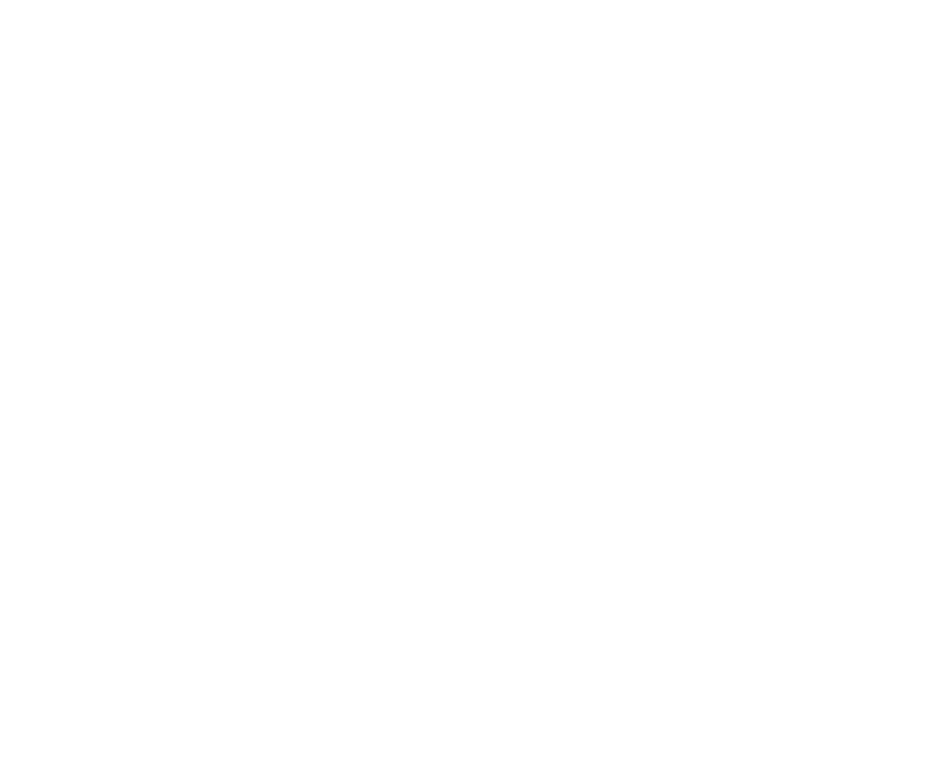 Eighth & Eden (Chloe Edit)