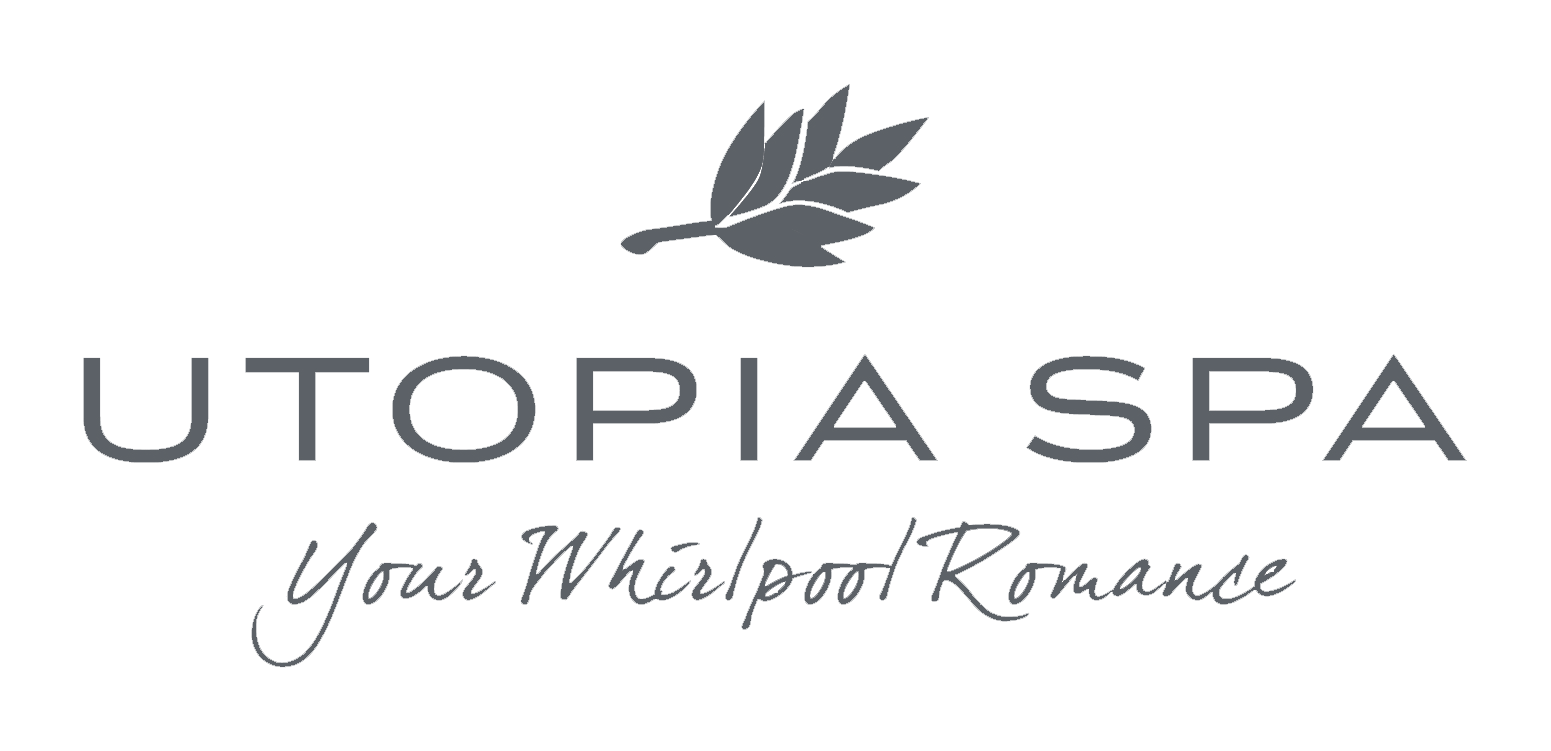 Utopia Spa at Rowhill Grange
