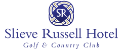 Slieve Russell - Ciuin Spa and Wellness Centre