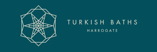 Turkish Baths Harrogate