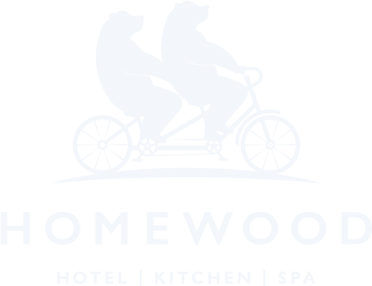 Homewood Hotel Bath