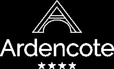 Ardencote Hotel & Spa